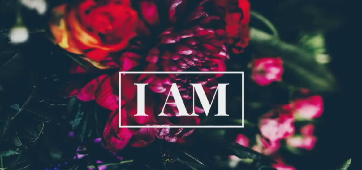I AM is a triennial gathering for women by women! In the Evangelical Covenant Church